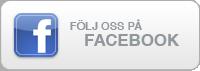 Följ Åsarnas Plåt på Facebook